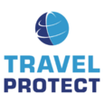 Logo TravelProtect