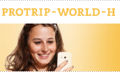 Logo PROTRIP-WORLD-H